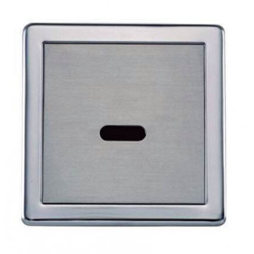 Автоматический слив для писсуара WaterLine Omega PV
