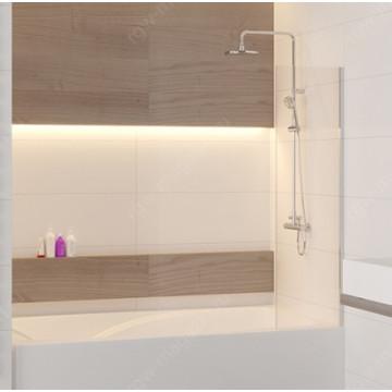 Шторка для ванной RGW Screens SC-56 30 03115630-11