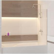 Шторка для ванной RGW Screens SC-56 40 03115640-11