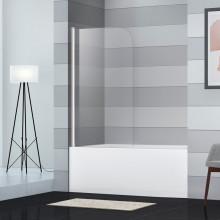 Шторка для ванной RGW Screens SC-09 60 06110906-11