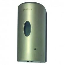 Автоматический дозатор Ksitex ADD-7960 М для дез средств