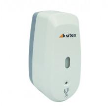 Автоматический дозатор Ksitex ADD-500 W для дез средств