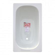 Стальная ванна ВИЗ ANTIKA 120 А-20901