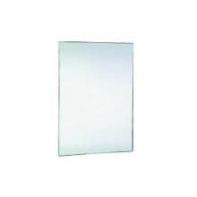 Зеркала антивандальные Nofer 8071