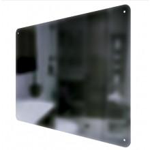 ТругорЗеркало антивандальное 1100х500 ммЗА