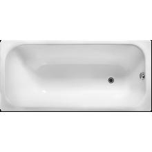 Чугунная ванна Wotte Start 150х70 БП-э000001099