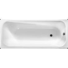Чугунная ванна Wotte Start 170х70 БП-э000001104