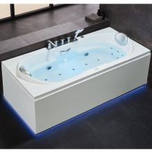 Акриловая ванна SSWW WU0829 R