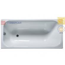 Чугунная ванна Универсал ВЧ-1500 Ностальжи