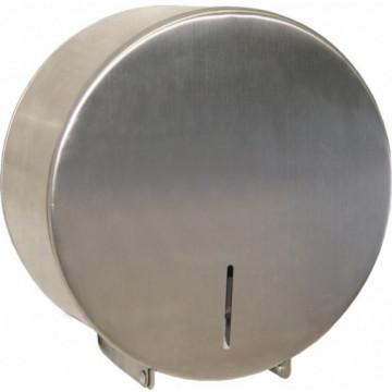 Oceanus Диспенсер для туалетной бумаги Нержавеющая сталь 14-8300