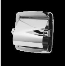 Oceanus Диспенсер для туалетной бумаги Нержавеющая сталь 14-232A
