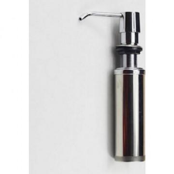 Oceanus : Дозатор для жидкого мыла Нержавеющая сталь 14-4311