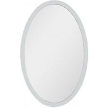 Зеркало Aquanet Опера L/R 70 белый 169607