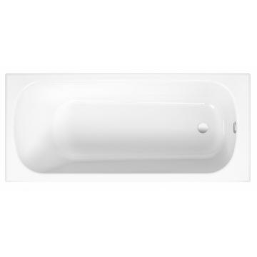 Стальная ванна Bette Form 2020 170x75 2947-000