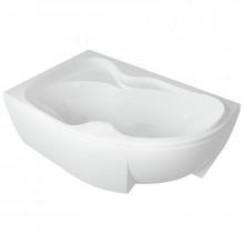 Акриловая ванна Aquatek | Акватек Вега 170х105 без гидромассажа