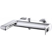 Fonten cмеситель для ванны 4189-09-083