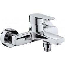 Fonten cмеситель для ванны 4202-09-099