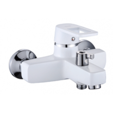 Riva Смесители для ванны 6853-09-057-W