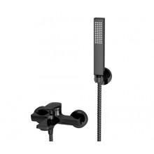 WasserKRAFT Glan 6601 Смеситель для ванны с коротким изливом