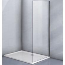 Боковая панель Veconi 100×185 KP03-100-01-19C1