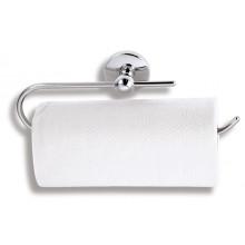 Держатель для бумажных полотенец Novaservis Metalia 1 6151.0
