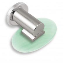 Держатель для мыла Novaservis Metalia 2 6241.0