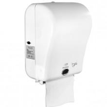 Диспенсер для бумажных полотенец BXG-APD-5060 NEW