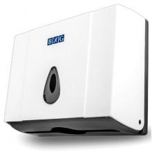 Диспенсер для бумажных полотенец BXG-PD-8025