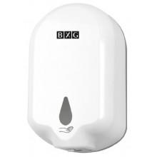 Дозатор жидкого мыла автоматический BXG-AD-1100