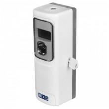 Автоматический освежитель воздуха BXG-AR-6006