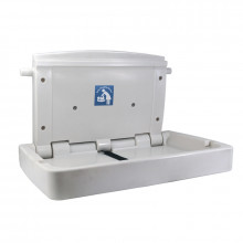 Пеленальный стол Ksitex J8001