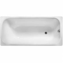 Вотте Старт 1700х700х458  ванна чугунная (БП-э0000д1139)