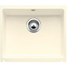 Кухонная мойка Blanco Subline 500-U Ceramic, магнолия