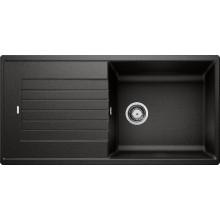 Кухонная мойка Blanco Zia XL 6 S, черный