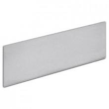 Фронтальная панель для ванны Santek | Сантек Корсика 180х80 1.WH50.1.569