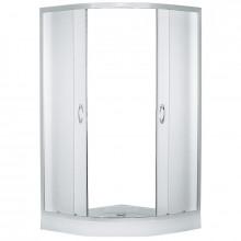 Душевой уголок Erlit Comfort ER0509-C3 90x90 см
