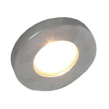 Подсветка для ванн Bas ДО00082