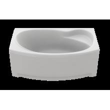 Акриловая ванна Bas Либера 170 без гидромассажа В 00066