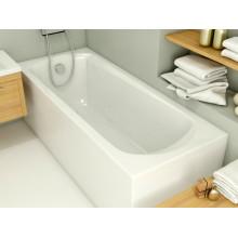 Ванна акриловая Relisan Tamiza  120x70 см Гл000024605