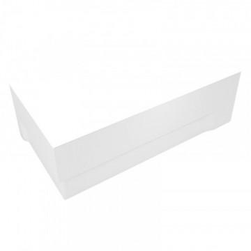 Фронтальная панель для ванны Vayer Boomerang 180x80 см Гл000010189