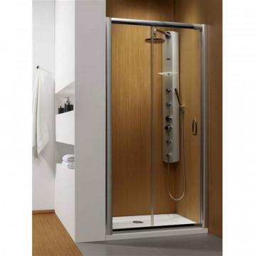 Душевая дверь Radaway Premium Plus DWJ 120 33313-01-01N