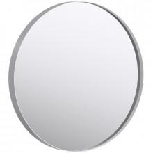 Зеркало Aqwella RM 80 RM0208W белое