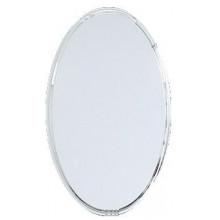 Зеркало Aqwella Clarberg Elegance 1000