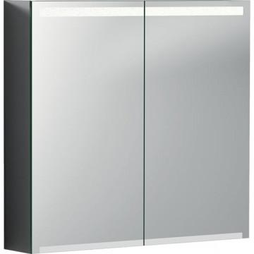 Зеркальный шкаф Geberit Option 500.205.00.1