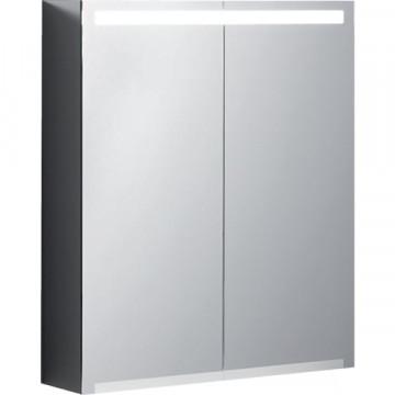 Зеркальный шкаф Geberit Option 500.582.00.1