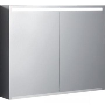 Зеркальный шкаф Geberit Option 500.583.00.1