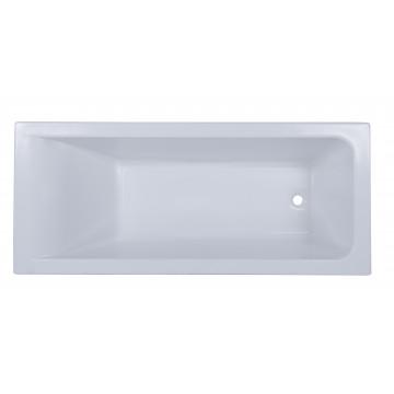 Акриловая ванна Aquanet Bright 175x70 273791