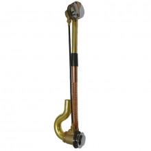 Обвязка для ванны полуавтомат Byon Н0000222