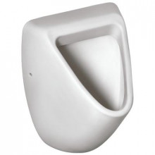 Писсуар Ideal Standard Ecco-Eurovit K553801 подвесной