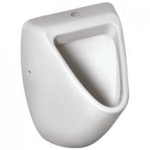 Писсуар Ideal Standard Ecco-Eurovit K553901 подвесной